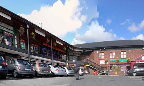 Raheny-Shopping-Centre2